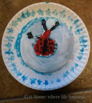 renoir-miss-j-ladybug-plate