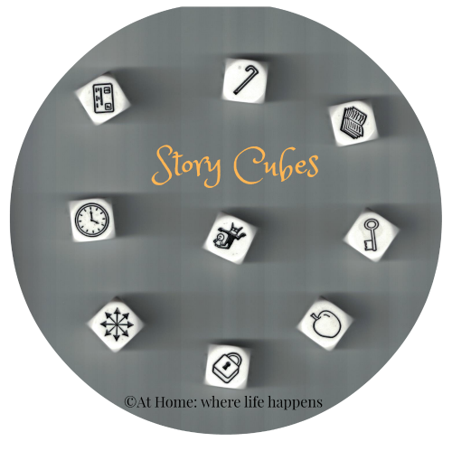 story-cubes-titles