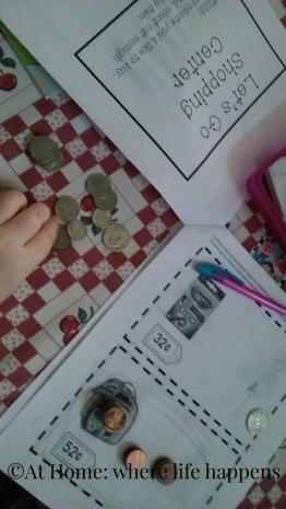 working-on-money