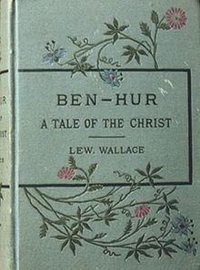 ben-hur-cover
