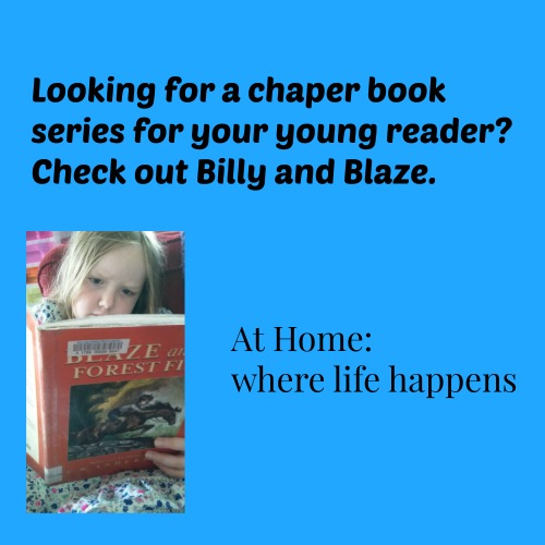 billy-and-blaze-2