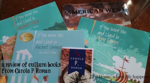 carole-p-roman-books