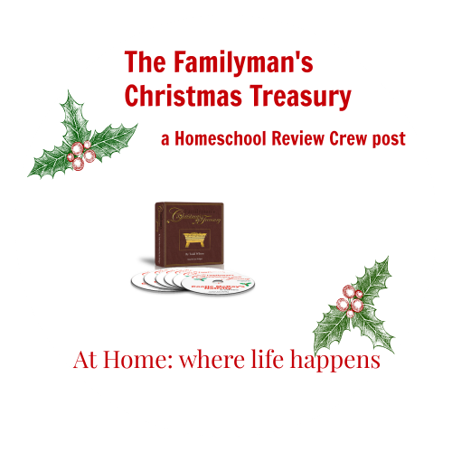 christmas-treasury-review
