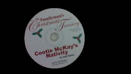 familyman-cd
