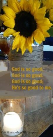 god-is-so-good