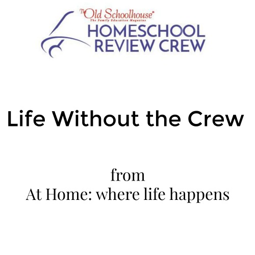 life-without-the-crew