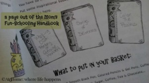 moms-fun-schooling-basket-page