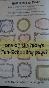 moms-fun-schooling-visual-list