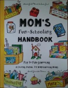 moms-fun-schooling