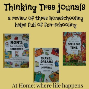 thinking-tree-journals-2