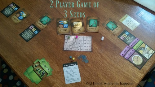 3-seeds-two-player-game