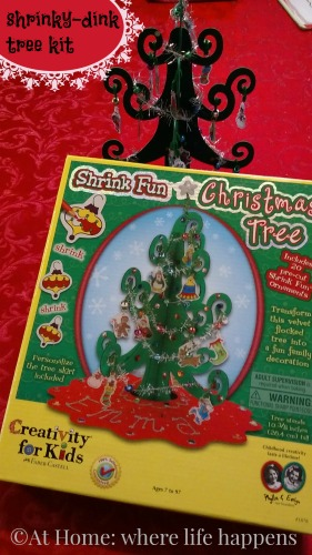 shrinky-dink-tree-kit-box