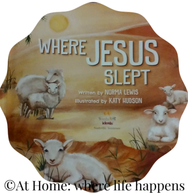 where-jesus-slept-title-page