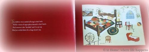 grandma-moses-sugarplum-page