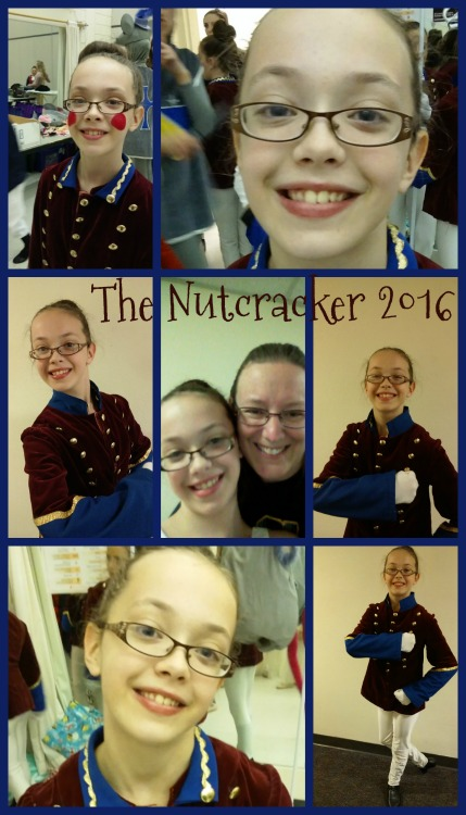 miss-l-the-nutcracker-2016