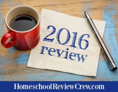 the-homeschool-review-crew-reflect-on-2016