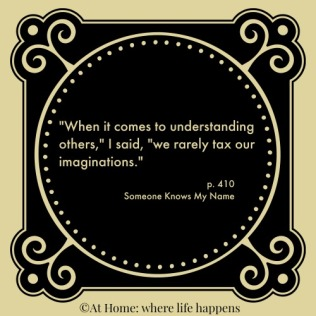 understanding-others-quote