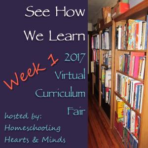 week-1-see-how-we-learn