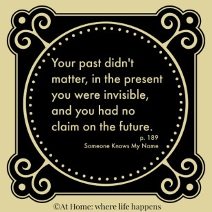 your-past-didnt-matter-quote