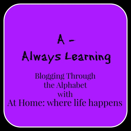 a-always-learning