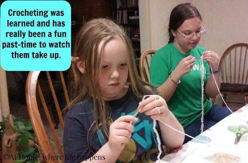 always-learning-crochet