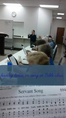 always-learning-leading-songs