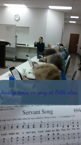 always-learning-leading-songs