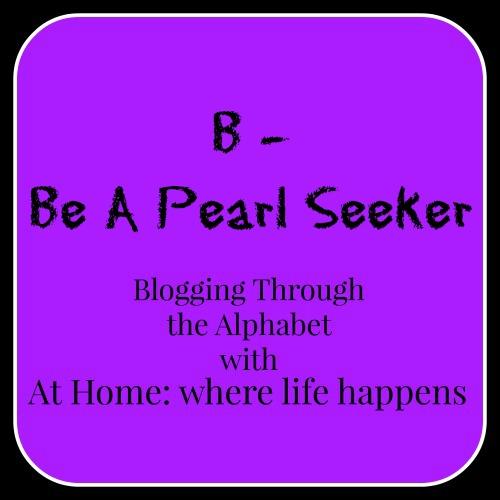 b-be-a-pearl-seeker
