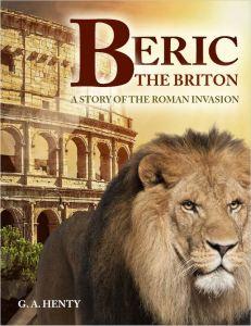 beric-the-briton