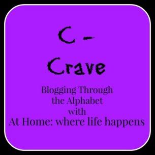 c-crave-title