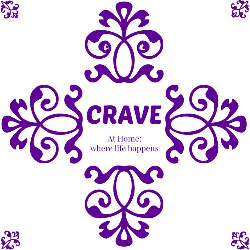 c-crave