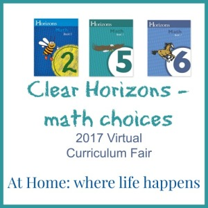 clear-horizons-math-choices