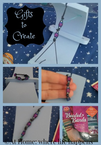 gifts-to-create