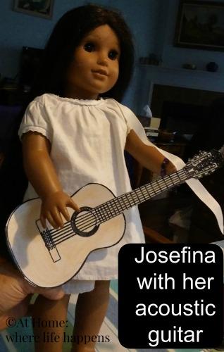 josefina-acoustic-guitar