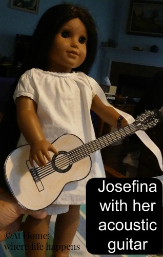 josefina-acoustic-guitar