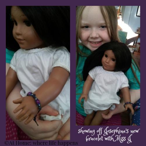 josephinas-bracelet