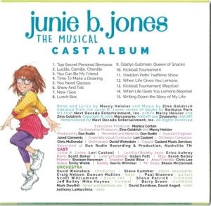 junie-b-album-back