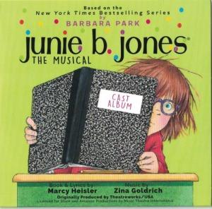 junie-b-cover