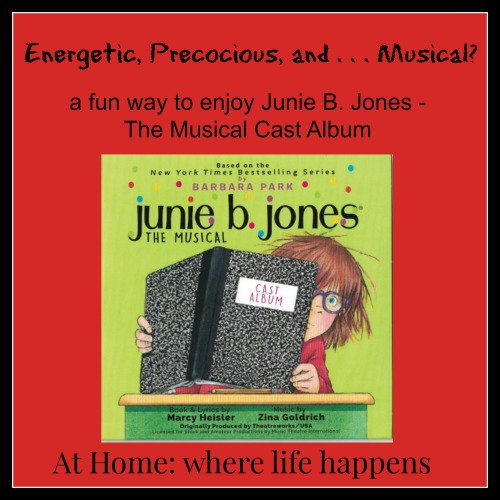 junie-b-jones-the-musical-cast-album