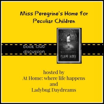 miss-peregrine-at-the-book-club