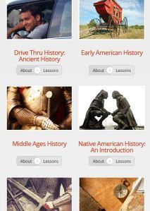 schoolhouseteachers-history