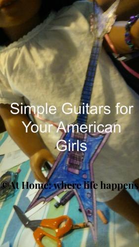 simple-guitars