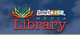 smartkidz-media
