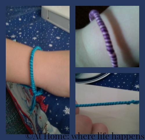 twisted-bracelets