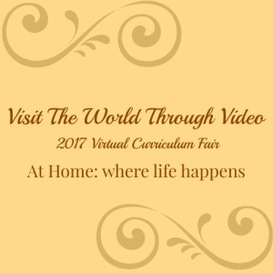 visit-the-world-through-video
