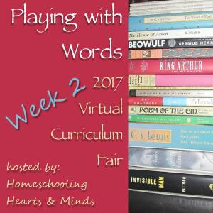 week-1-playing-with-words