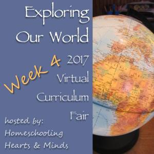 week-4-exploring-our-world