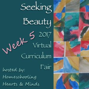 week-5-seeking-beauty