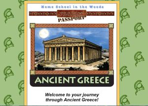 ancient-greece-opening-page