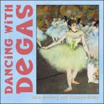 d-dancing-with-degas